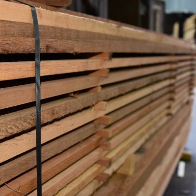 Larch Boards
