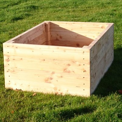 raised-bed 21mm
