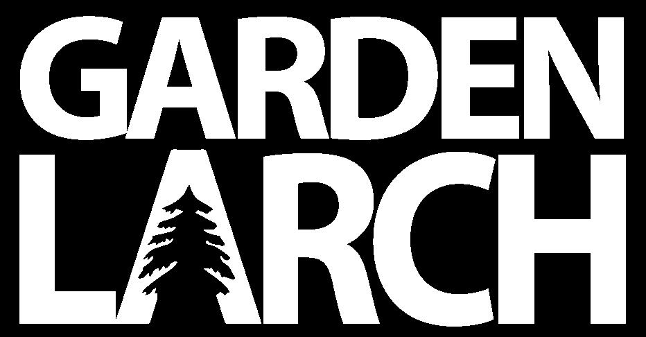 Garden Larch Limited